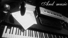 and_music.jpg
